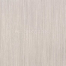 Обои P+S international Fashion for Walls Vol. II SERENITY 02484-30