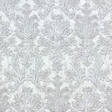 Обои P+S international Fashion for Walls Vol. II OPULENT 02485-10