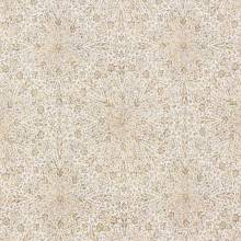 Обои P+S international Fashion for Walls Vol. II SERENITY 02481-30