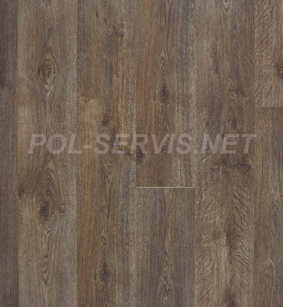 Ламинат Berry Alloc Eternity Texas Brown 62001341 >> Интернет-магазин Пол Сервис