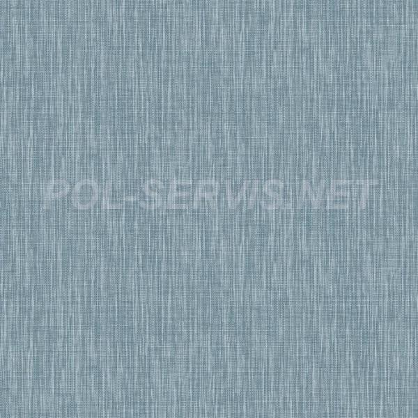 актив текстиль официальный сайт