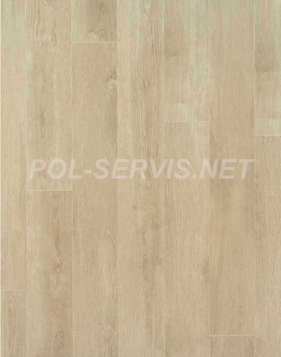 Ламинат Berry Alloc Chic Cinnamon Oak 62000212 >> Интернет-магазин Пол Сервис